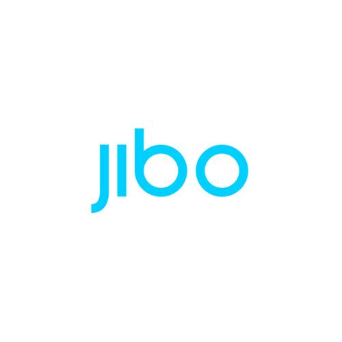 Jibo.jpg