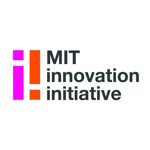 MIT-Innovation-Initiative.jpg