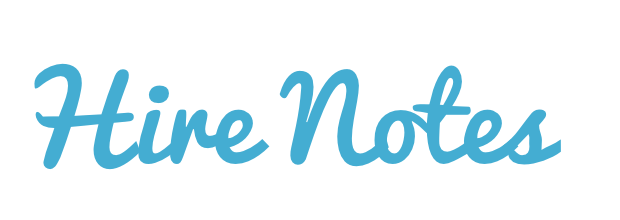 Hire Notes Logo %282%29.png