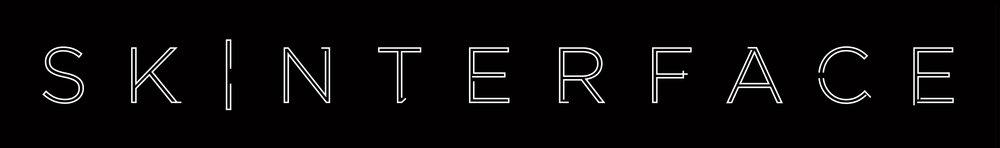 Christen Lien Logo.png