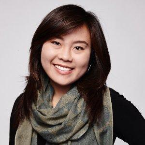 <b>Angelina Zhou</b></br>Panel Lead