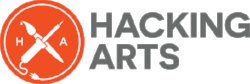 MIT Hacking Arts