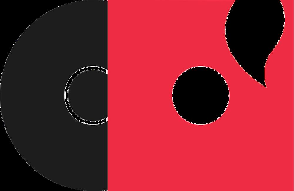CherryStem_Logo.png