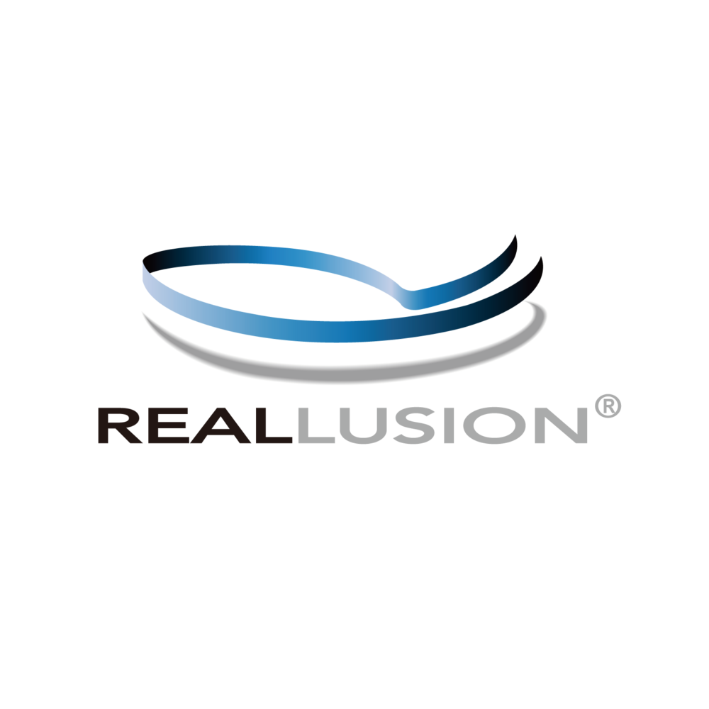 reallusion-logo-white-vertical.png