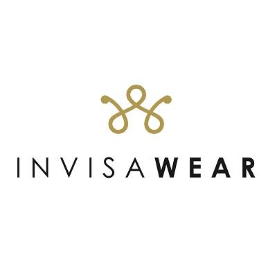 invisawear_logo.jpg