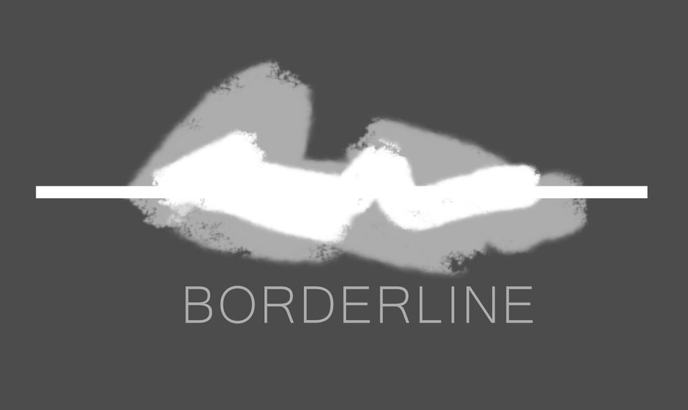 BORDERLINElogo-b_preview.jpeg