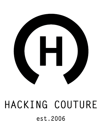 HackingCouture_logo_72.png