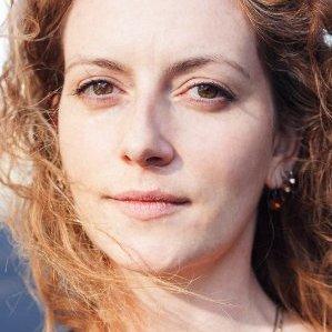 Dr. Suzanne Dikker // New York University | Utrecht University