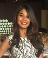 <b>Mallika Bhargava</b></br>Co-Chair