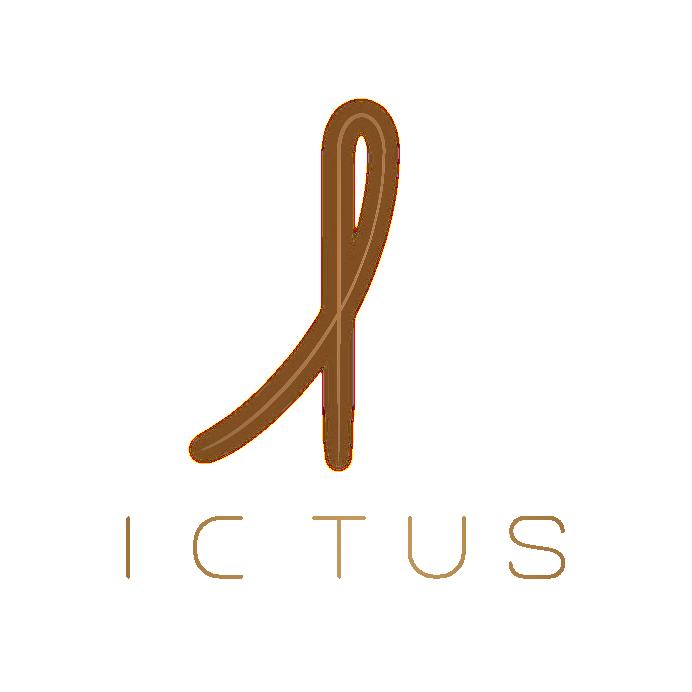 ICTUS logo2.png