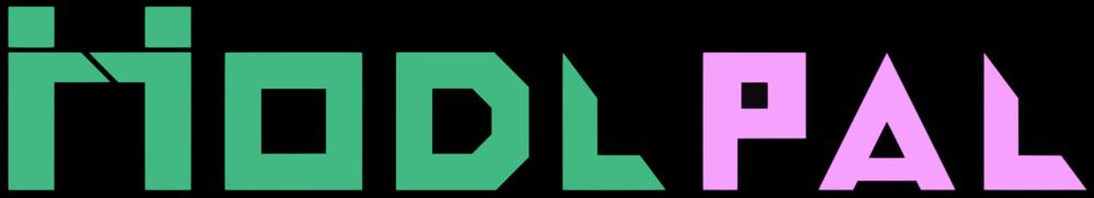 HodlPal Logo.png