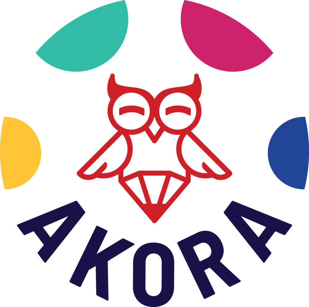 Akora CMYK_Multi Color Logo.png