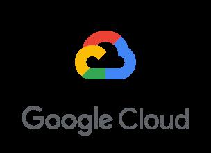 Google Cloud Logo Transparent.png