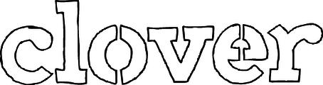 Clover Logo 2017.png