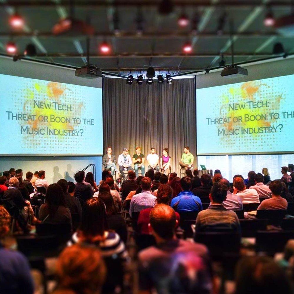 Panel Image.jpg