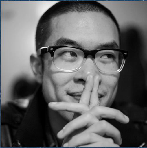 David Sun Kong.png