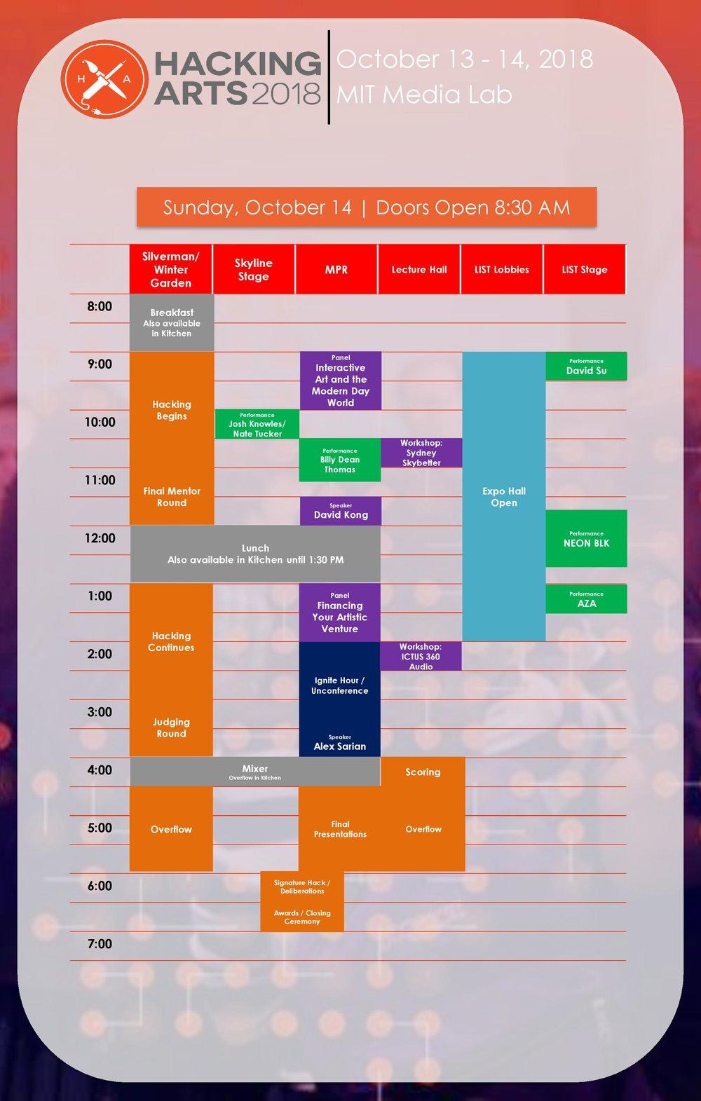 2018 Hacking Arts Agenda_v4-page-002.jpg