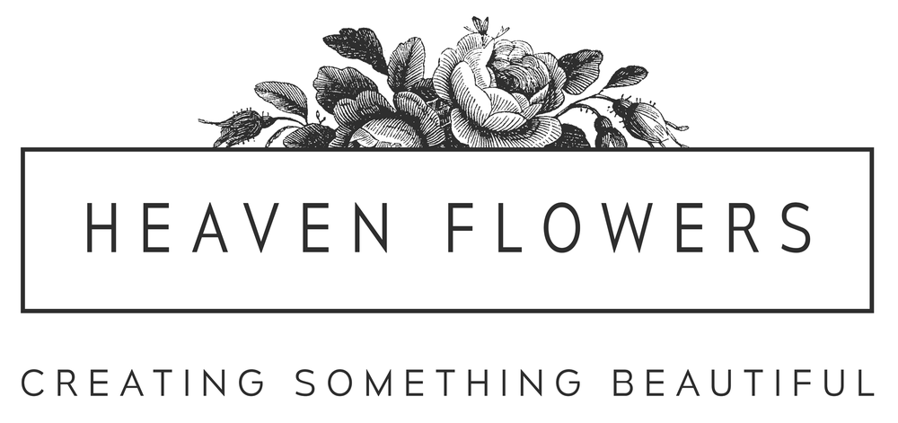 Heaven-Flowers-full-logo.png
