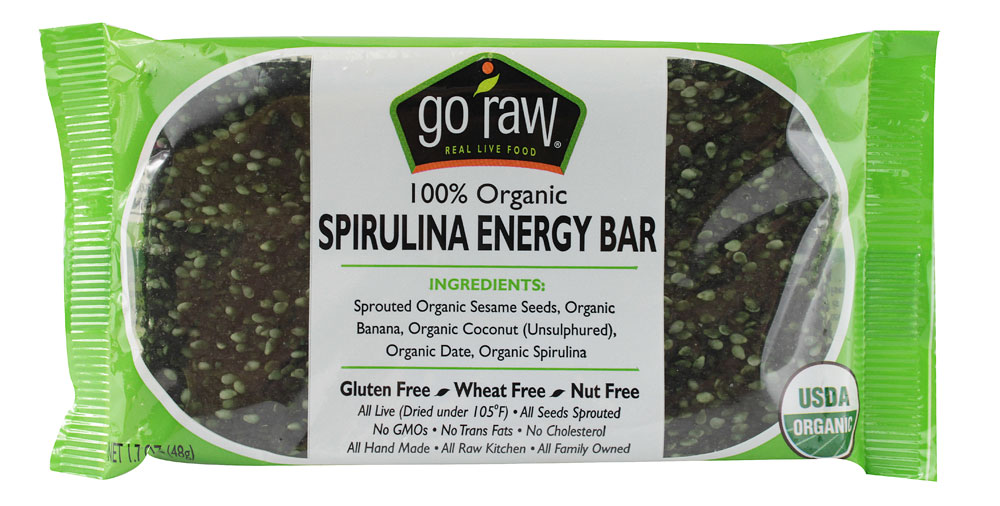 Go-Raw-Organic-Spirulina-Energy-Bar-Gluten-Free-859888000035