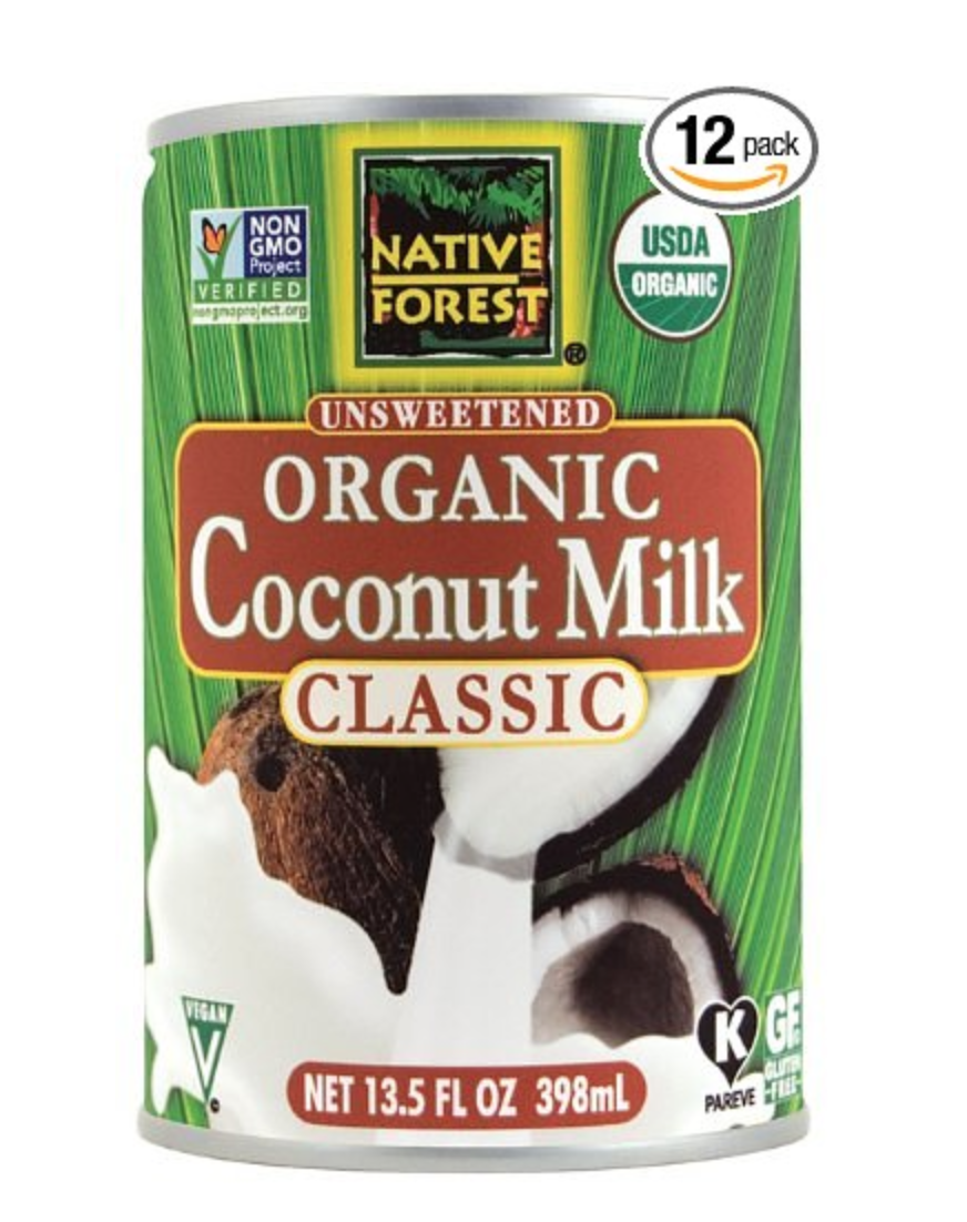 coconut milk.png