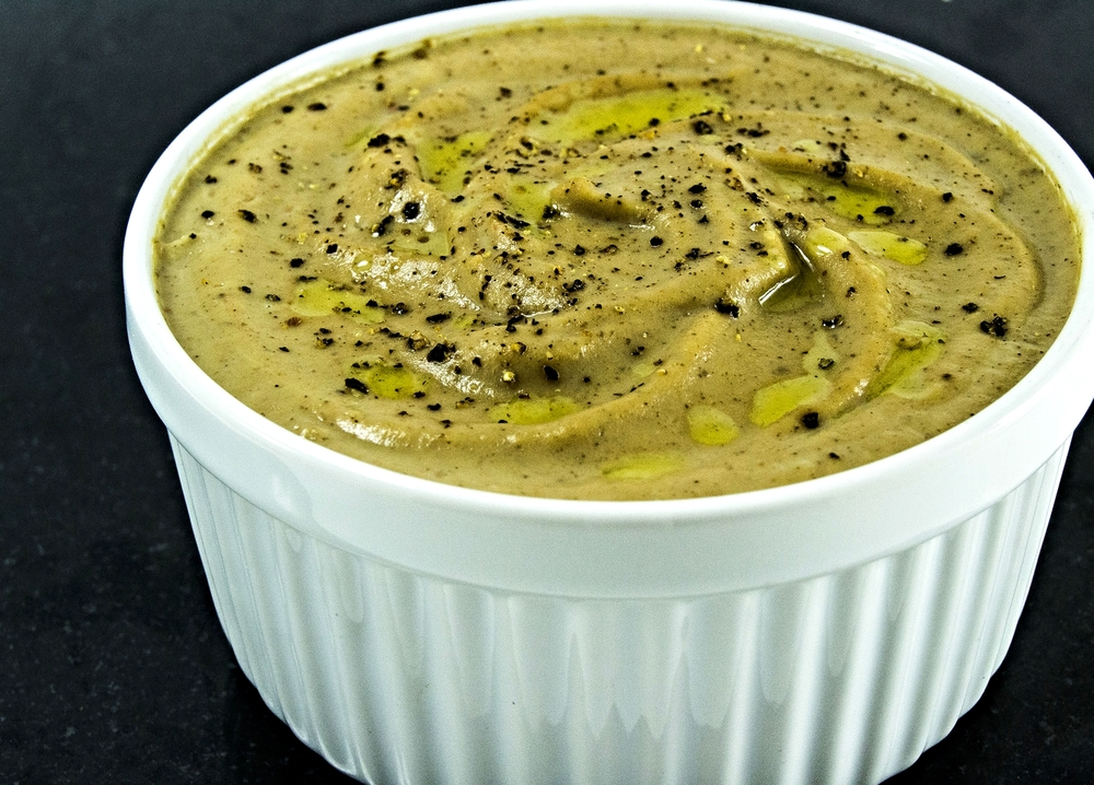 turnip mash.jpg
