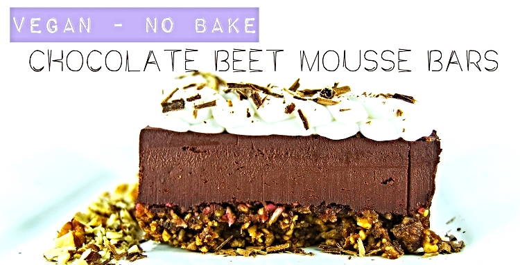 beet mousse bar words