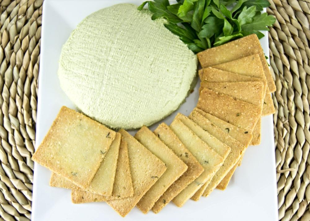 cheese ariel