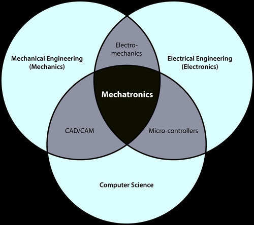 Turtle Mechatronics