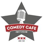 ComedyCafe_Logo_FULLCOLOUR.jpg