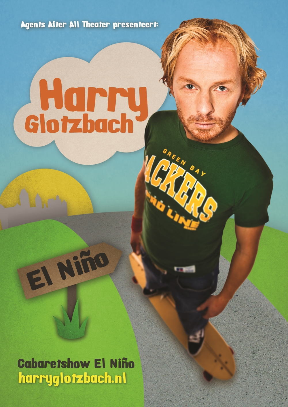 Harry-Glotzbach-El-Nino-Flyer.jpg
