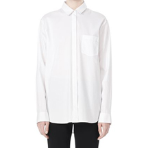 le white shirt a wang.jpg