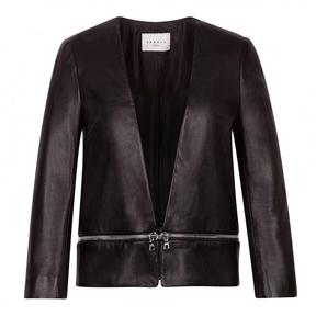 3- leather jacket.jpg