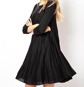 3- pleat dress.jpg