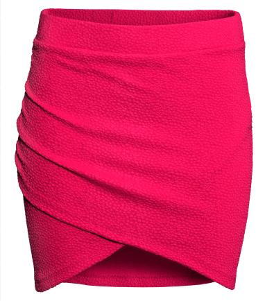4- wrap skirt2.jpg