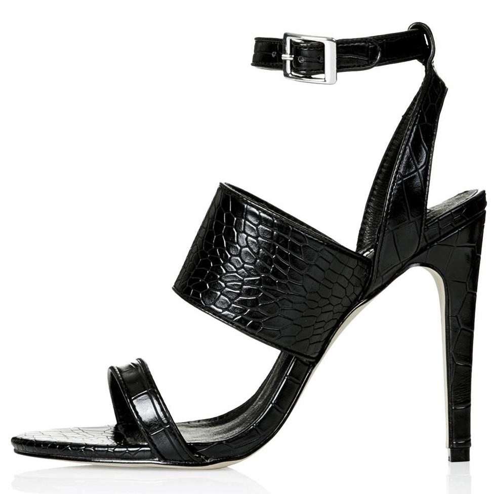 5- heels.jpg