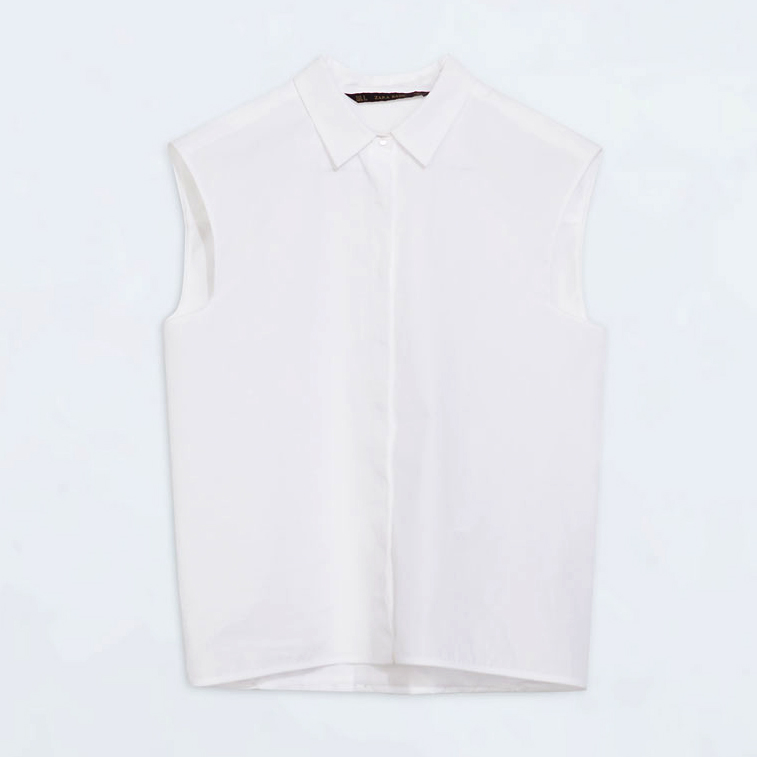 6- sleevelessshirt.jpg