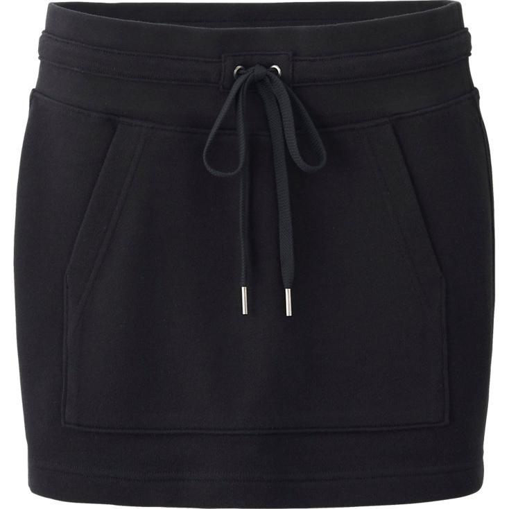 8b- skirt.jpg