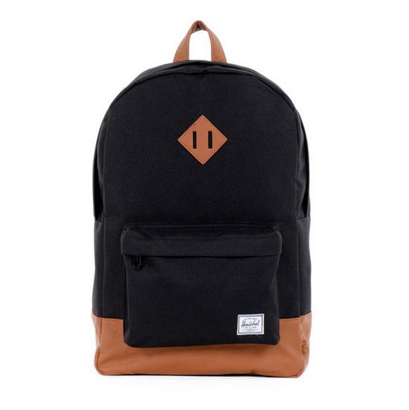 8b- backpack.jpg