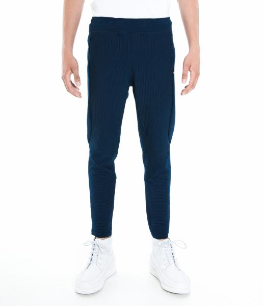 10- tights.jpg
