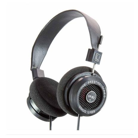 12- headphones.jpg
