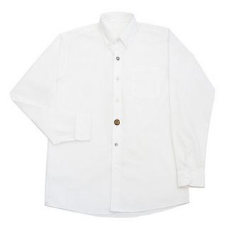 13- shirt.jpg
