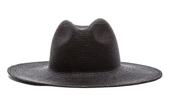 3- hat.jpg