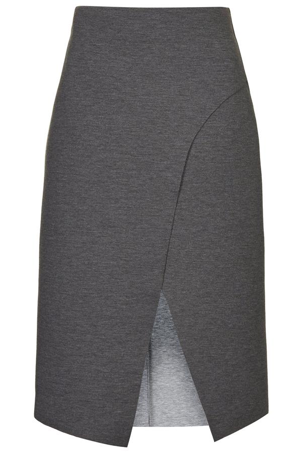 15- skirt.jpg