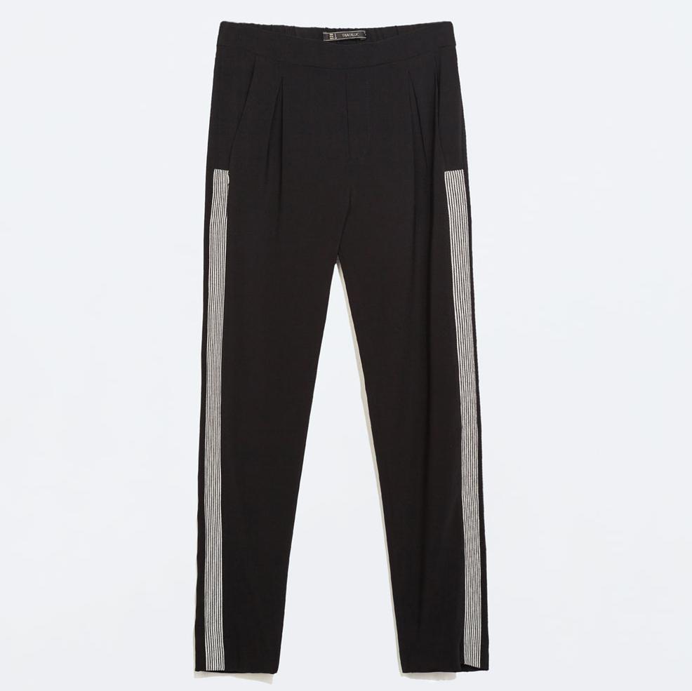 17- trouser.jpg