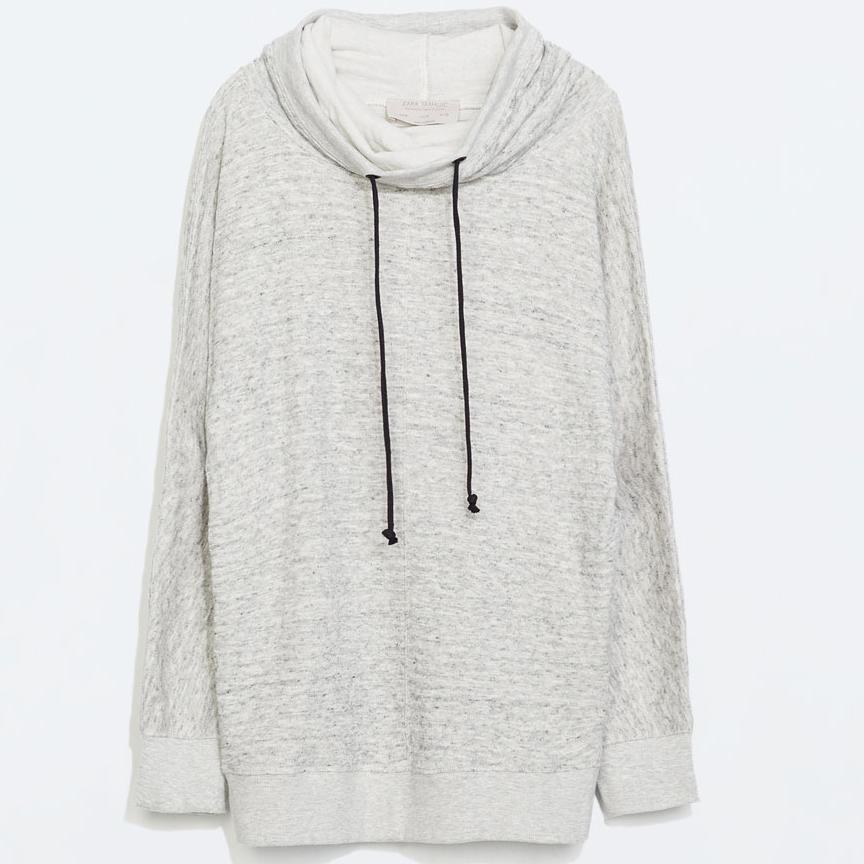 17- hoodie.jpg