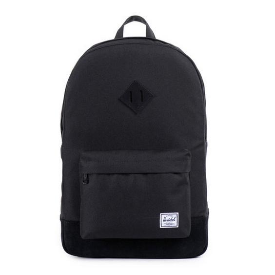 17- backpack.jpg