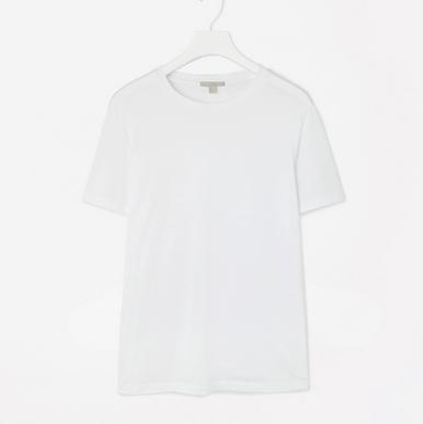 17- tshirt.jpg