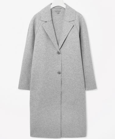 17- coat.jpg