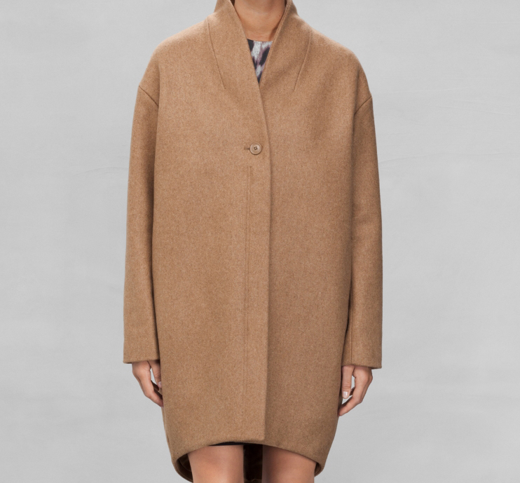 17- coat2.jpg
