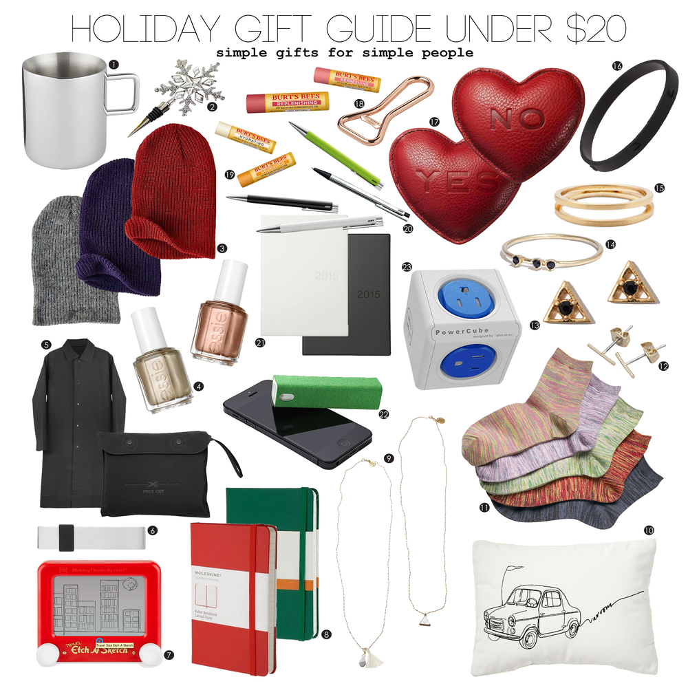 SHORTSCAPE Holiday gift guide.jpg